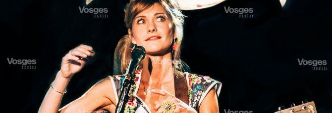 giedre-une-chanteuse-au-look-candide-avec-des-textes-trash-et-percutants-qui-tape-fort-la-ou-ca-fait-mal-photos-dr-1454445178.jpg