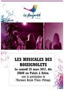 proposition_affiche_concert_25_mars-page-001.jpg