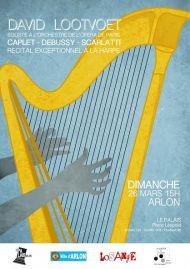 recital_harpe_affiche.jpg